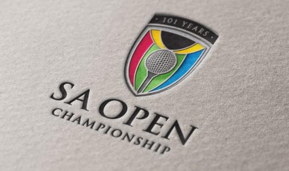 SA-open-feat