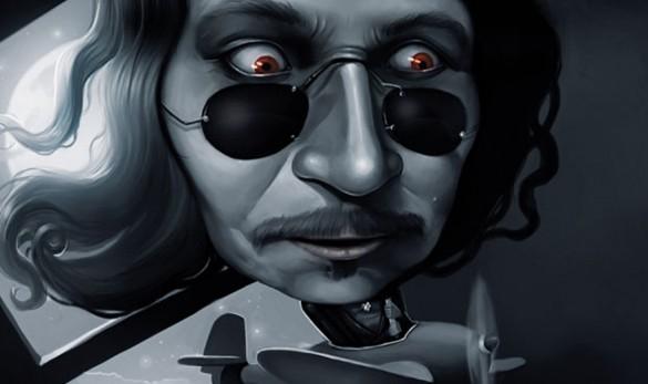 Vlad Draculathumb