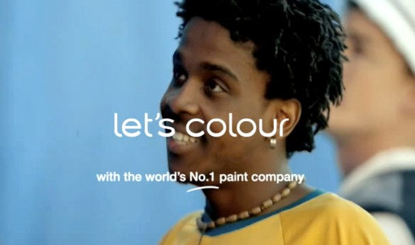 dulux let colour tv thumb